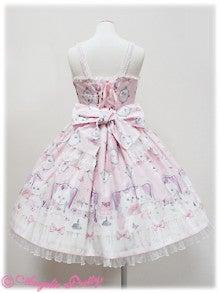Angelic Pretty Online Shop Blog