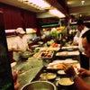 台湾の菜食ランチ♡の画像