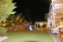 TOKIOのブログ