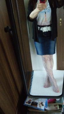 japansutekiさんのブログ-2012062918350000.jpg