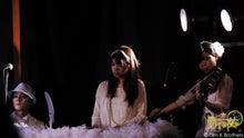 $舞台『星降る夜に』オフィシャルブログ-星降る夜に スターズシアター