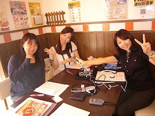 大西敬子オフィシャルブログ「Keico's Sweet Life」Powered by Ameba-リポ