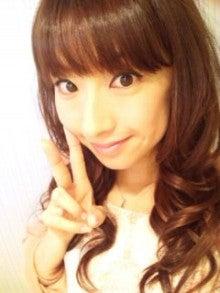 大西敬子オフィシャルブログ「Keico's Sweet Life」Powered by Ameba-カラー♪