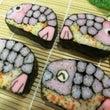 念願の「鯛」!!!