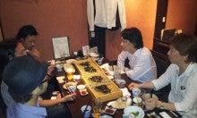 目指せ亜細亜ビューティー・カンパニー by中村英児-20120630_010547.jpg