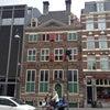 アムステルダムにて。その2の画像