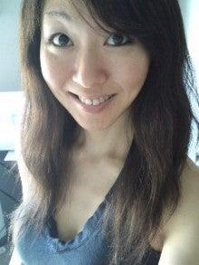 脱毛症歴26年・・・SilkyLifeの幸せシングルマザー生活-120630_0739~01.jpg