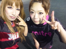 ☆G-GIRLのブログ☆-120619_204624.jpg