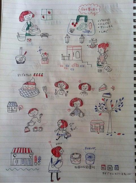 50歳以上 女の子 ボールペン イラスト ベスト キャラクター 壁紙