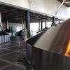 ビール工場&八つ橋庵の画像