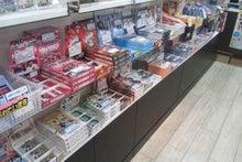 ミント福岡店のブログ