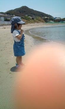 永田杏子オフィシャルブログ Powered by Ameba-F1001036.jpg