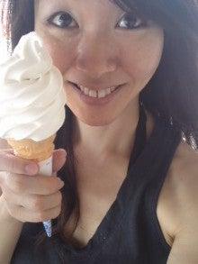 脱毛症歴26年・・・SilkyLifeの幸せシングルマザー生活-mini_120630_1156.jpg