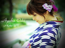 $AYAKA's Happy Treasure☆-o0220016511993215653.jpg