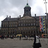 アムステルダムにて。その5の画像