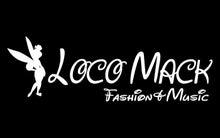 $ LOCO MACK OFFICIAL BLOG