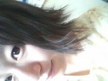 あおりんDAYS☆+゚-P1000177.jpg