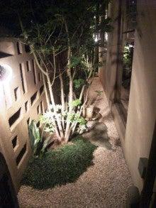安西ひろこ 「HIЯOの…魔法をかけちゃうぞっ」 Powered by Ameba-120630_214619.jpg