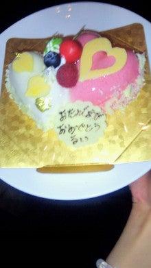 マキアージュのブログ-2012070101460000.jpg