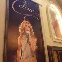 Celine Dio…
