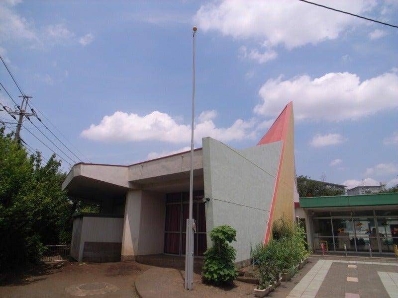ぽむ吉マニアックス-学校007