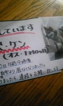 愛しのケンボーイ-120701_100634.jpg