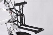 自転車 ライフスタイル from YOKOHAMA !