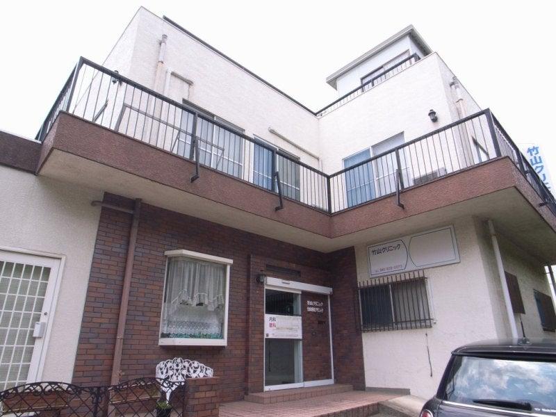 ぽむ吉マニアックス-病院001
