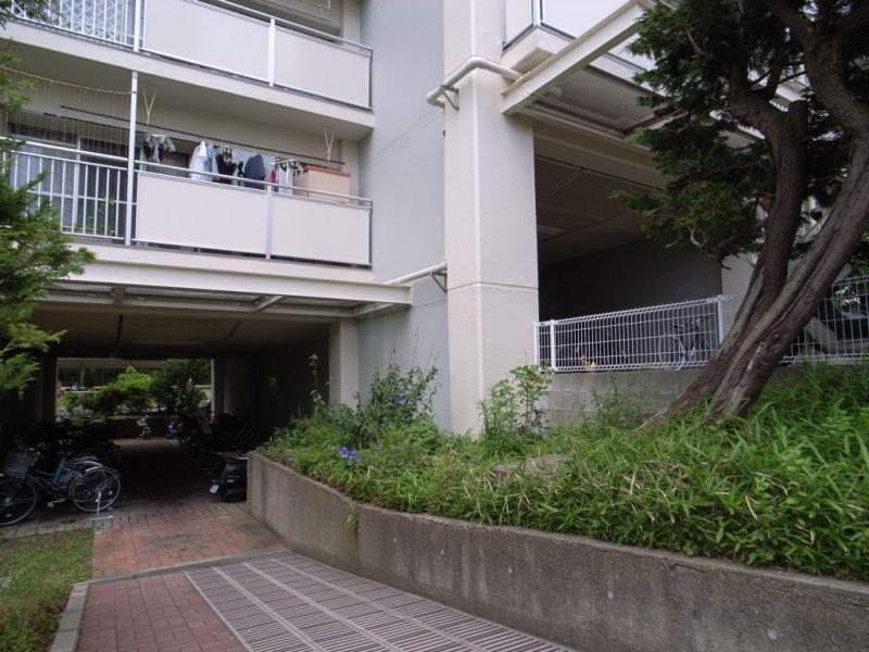 ぽむ吉マニアックス-高層棟006