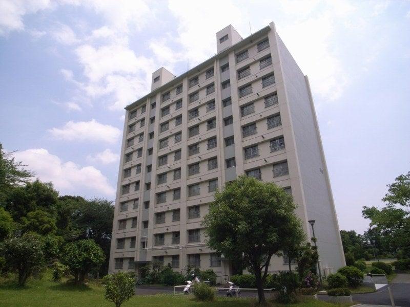 ぽむ吉マニアックス-高層棟004