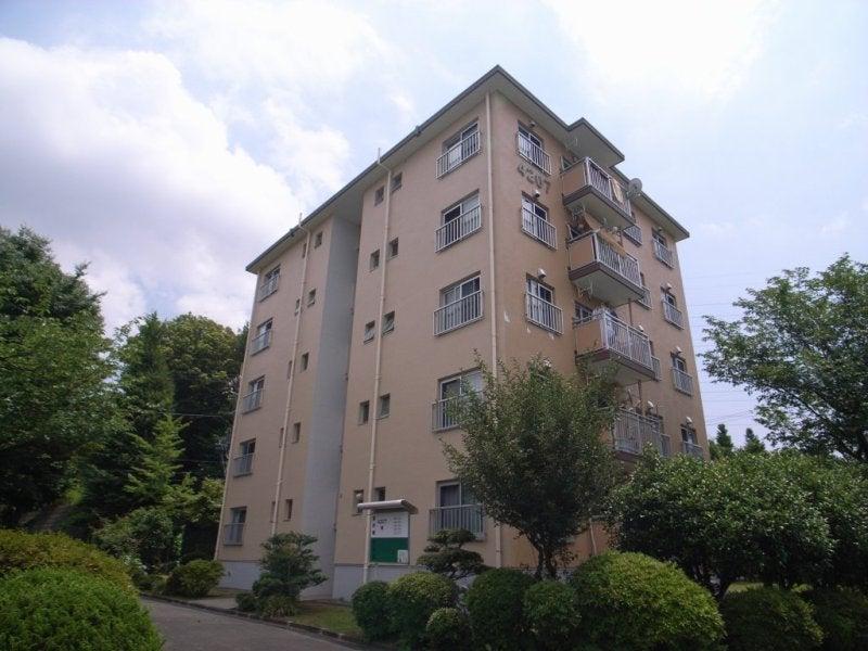 ぽむ吉マニアックス-ポイントハウス001