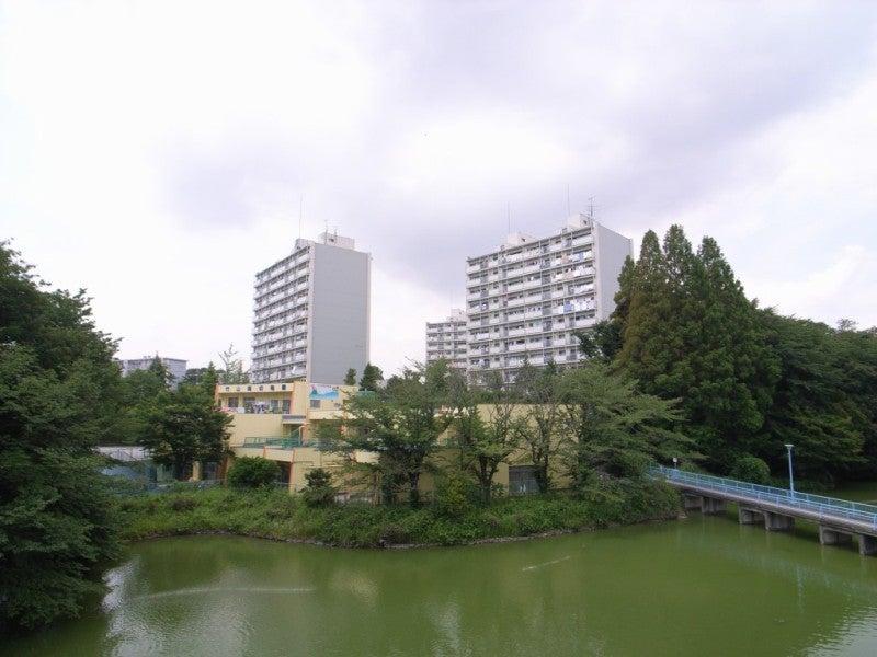 ぽむ吉マニアックス-高層棟001