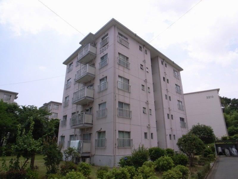 ぽむ吉マニアックス-ポイントハウス004