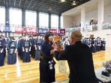小田原剣道連盟blog-山本希恵選手