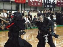 小田原剣道連盟blog-高1決勝