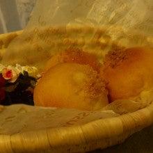 大阪 北摂パン教室&専門学校パン講師助手のdiary *Yukako Kitchen*