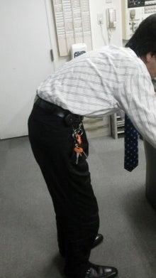 銀太郎の業界上等日記-2012070117220000.jpg