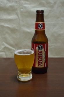 下戸でも美味しく飲めるビールはあるのか?-テカテ