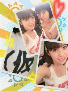 アップアップガールズ(仮)オフィシャルブログPowered by Ameba-20120701_223525.jpg