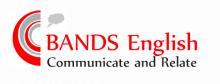 BANDS Englishのブログ-BANDS English