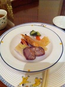 $Kohei by SIMONSAYZのブログ-まんちん