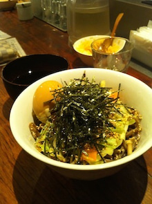 $Kohei by SIMONSAYZのブログ-すじゅう