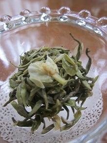 紅茶教室 喫茶去 akikoのブログ