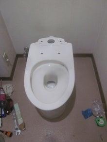取手福祉サービスのブログ-トイレ9