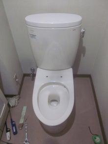 取手福祉サービスのブログ-トイレ10