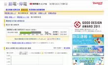 $大阪で理想の住まいを実現しよう!-関電でんき予報