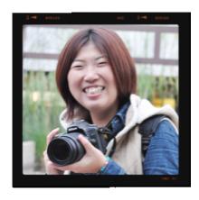 京都の着付け教室 鞠小路スタイルの着物日記