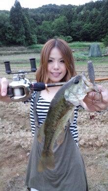 KAZOOの☆サプライズ☆釣行日記-120613_1918~01.jpg