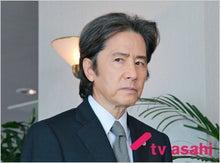 告発〜国選弁護人 | クローディオ