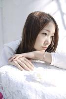 $Kawasaki Street Music Battle Ⅳ-ari